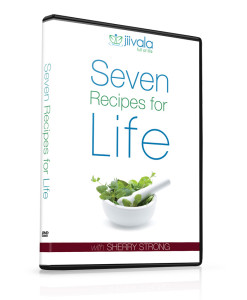 product_7recipesforlifecover