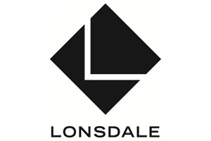 Lonsdale Financial Group