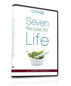 product_7recipesforlifecover