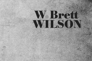W.Brett Wilson