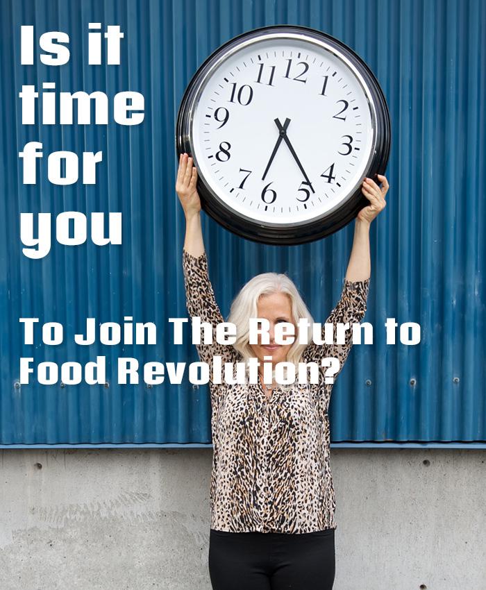 product_rtf_revolution